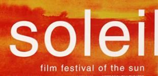 Soleil Film Festival