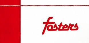 Fosters Branding