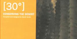 30° Sonoran Desert